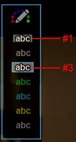 subtitle_adjust_color_boder.jpg